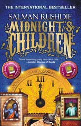 Midnight Children