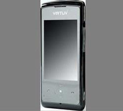 VirtuV F10